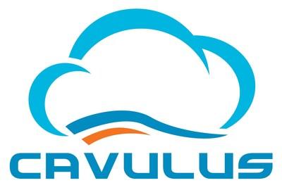 (PRNewsfoto/Cavulus)