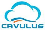 Cavulus Achieves HITRUST CSF® Certification to Further Mitigate...