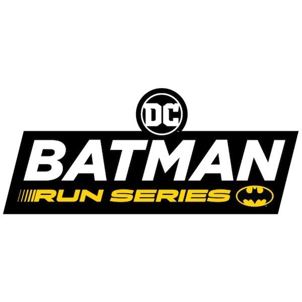 The DC Batman 5K Run/Walk will celebrate the 80th Anniversary of the #1 Super Hero in the world.