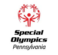 Special Olympics Pennsylvania (SOPA) provides year-round training and competition in a variety of Olympic-type sports to nearly 20,000 children and adults with intellectual disabilities, giving them opportunities to develop physical fitness, demonstrate courage, and experience joy. For more information, visit our web site at www.specialolympicspa.org.
