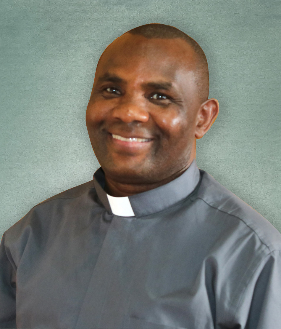 EWTN Global Catholic Network announced May 10 that it will launch a news service for the African continent. ACI-Africa will be a Nairobi, Kenya-based Catholic news agency, which will publish content in English, French and Portuguese. ACI-Africa will be headed by Father Don Bosco Onyalla, a priest of the Diocese of Rumbek in South Sudan.