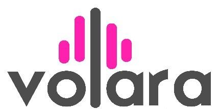 Volara (CNW Group/Schneider Electric Canada Inc.)