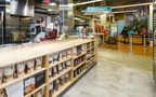 JustFoodForDogs Opens First In-Store Kitchen in Petco's Flagship New York Store