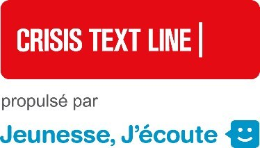 Jeunesse, J'écoute (Groupe CNW/Kids Help Phone)
