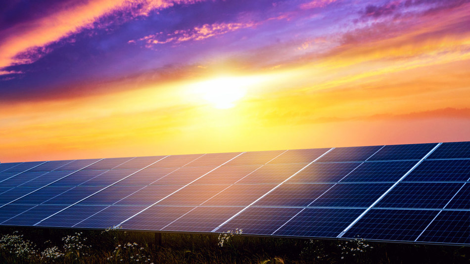AMS Announces Solar and Storage Partnership with 38 Degrees North and John Hancock