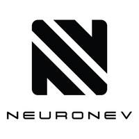 Neuron EV™ 2019. All Rights Reserved. (PRNewsfoto/Neuron EV)