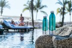 KOPU Sparkling Water Welcomes Jason Momoa And Liquid Death To Growing Anti-Plastic Movement