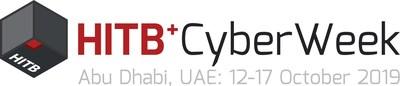 HITB_CyberWeek_Logo