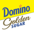 Domino® Sugar Launches Golden Sugar - A New Category Option