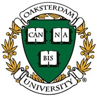 Oaksterdam University trains regulators including city officials, state agencies, and legislative staff as well as evaluators overseeing medical marijuana license applications through its Office of Government and Public Affairs (OGPA) and is dedicated to the advancement, education, and implementation of reasonable, evidence-based cannabis policy.