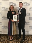 Talman Ranked #5 in 2019 Best Places To Work In Illinois