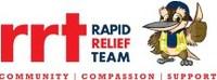 Rapid Relief Team LLC