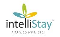 Intellistay Hotels Private Limited (PRNewsfoto/Intellistay Hotels Private Limit)