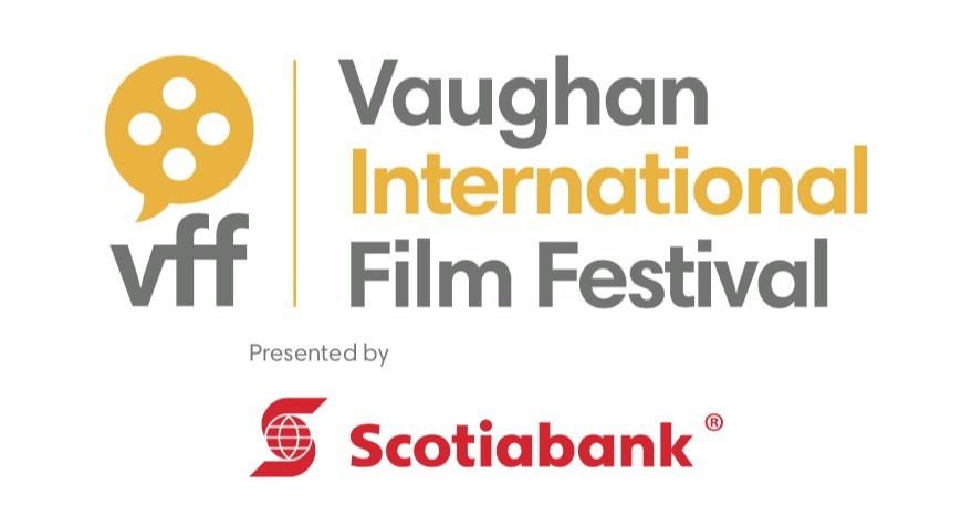 Scotiabank, official sponsor of VFF (CNW Group/Tastebudz by VAPZ)