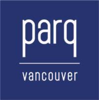 Parq Vancouver (CNW Group/Parq Vancouver)