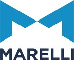 Calsonic Kansei and Magneti Marelli Unite Under New Worldwide Brand - MARELLI - as Part of Combined Company's Strategy to Compete on a Global Scale