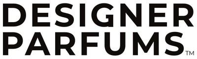 Designer Parfums Logo (PRNewsfoto/Designer Parfums)