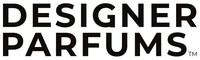 Designer Parfums Logo