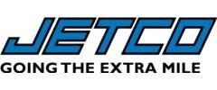 Logo: Jetco (CNW Group/Novacap Management Inc.)