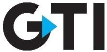 Logo : GTI (Groupe CNW/Novacap Management Inc.)