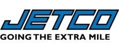 Logo : Jetco (Groupe CNW/Novacap Management Inc.)