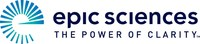 Epic Sciences (PRNewsfoto/Epic Sciences, Inc.)
