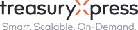 TreasuryXpress provides corporate treasury teams of any size access to enterprise-level cash visibility, liquidity management, bank connectivity, payments workflow, debt and investment management, and self-service custom reporting capabilities.