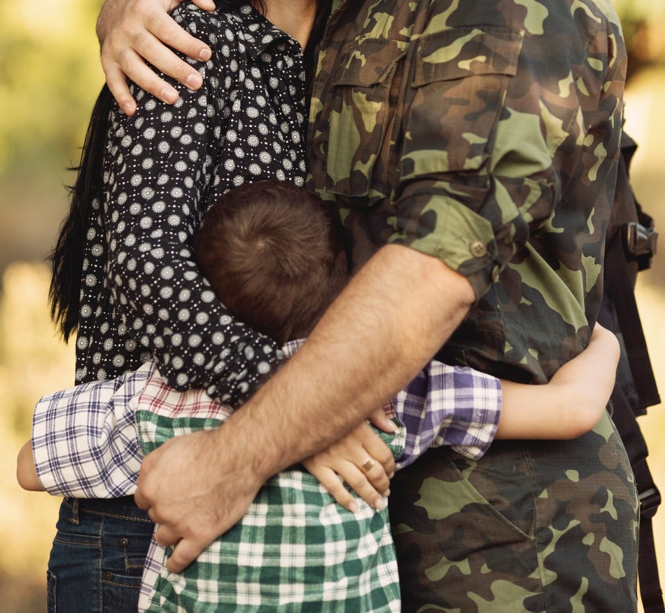 Military spouse employment is a rapidly-growing concern impacting both the quality of life and readiness of today's active-duty military members and the focus of a Sodexo and National Restaurant Association Educational Foundation Partnership.