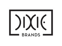 Dixie Brands Inc. (CNW Group/Dixie Brands, Inc.)