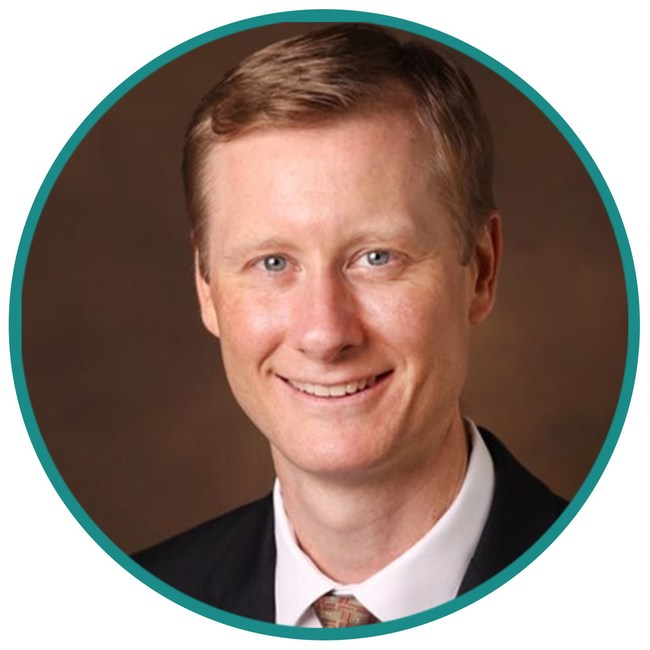 Zack Klint, Vice President, Client Success