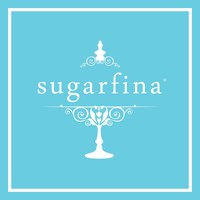 Sugarfina Continues Global Expansion with Mexico Partnership