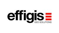 Logo: Effigis Geo-Solutions (CNW Group/Effigis Géo-Solutions inc.)