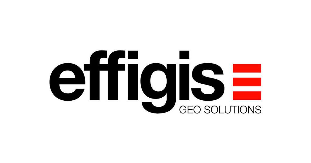 Effigis Géo-Solutions étend sa présence dans l'Ouest canadien grâce à l'acquisition de Honeyman Morris et de Gilnockie Inspection