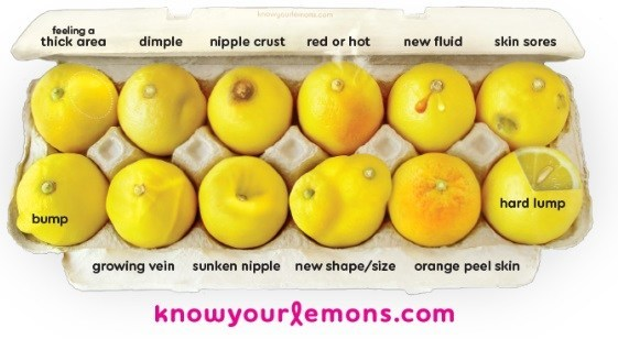 Seno_Medical___know_your_lemons