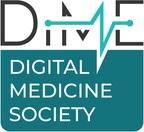 Digital Medicine Society's Virtual First Care Initiative, IMPACT, ...