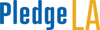 PledgeLA releases first-ever Los Angeles venture capital survey and takes action to change the results