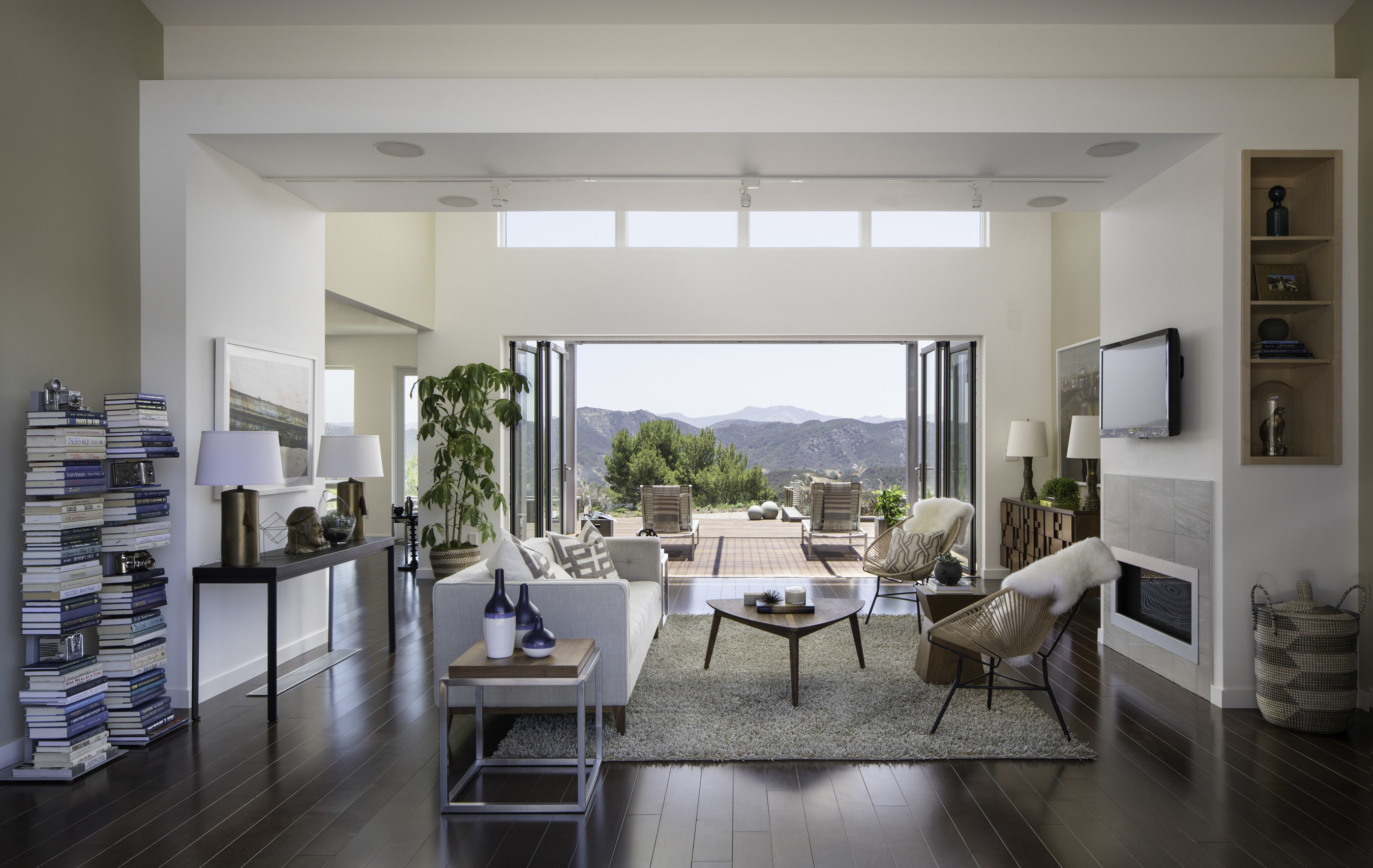 Leading premium prefab provider Blu Homes announces its luxury