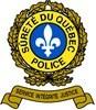 Logo : Sureté du Québec (Groupe CNW/POLICE DE LAVAL)