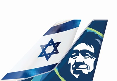 EL AL & Alaska Airlines Expand Global Partnership
