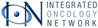 Integrated Oncology Network and Gamma West Announce Transaction