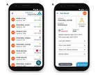 SystemOne Launches Aspect Reporter App for Real-Time Diagnostic Results Reporting and Link to Treatment