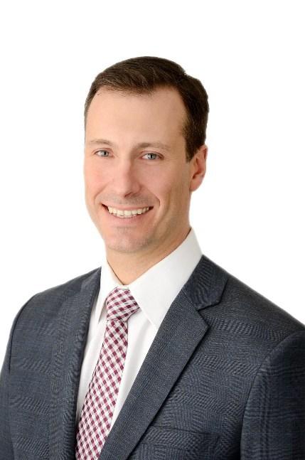 Martin Landry (Groupe CNW/Neptune Solutions Bien-Être Inc.)