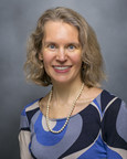 The Permanente Federation Announces New Chief Legal Officer