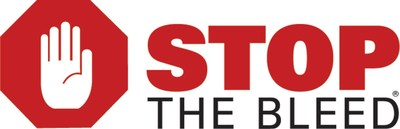 The 'Stop the Bleed' campaign, initiated by a federal interagency workgroup convened by the National Security Council Staff, The White House, is focused on building national resilience by better preparing the public to save lives by raising awareness of basic actions to stop life threatening bleeding following everyday emergencies and man-made and natural disasters.