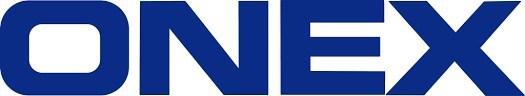 Onex (CNW Group/WESTJET, an Alberta Partnership)