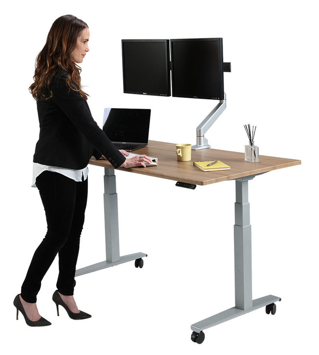 Home Office Furniture Manufacturers: Respected Home And Office Furniture Manufacturer Howard