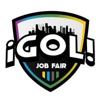¡GOL! Bilingual Job Fair