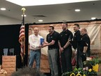 Shenandoah Growers Named Local Grower of the Year