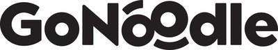 Image result for gonoodle logo