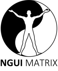 Ngui Matrix
